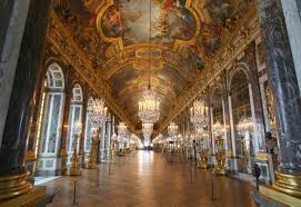 best wedding venues island versailles after and kanye west search for
