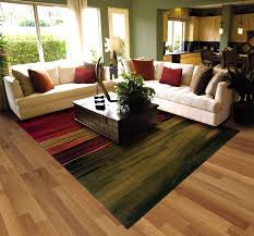 carpet for living room designs breathtaking amazing carpets rooms