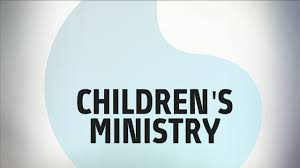 resourcewell org children u0027s bible lessons children u0027s ministry
