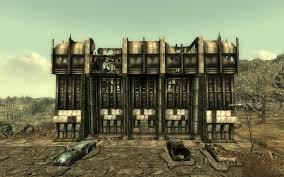 dunwich building fallout wiki fandom powered by wikia