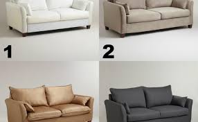 slipcovers for sofas with loose cushions sofa loose pillow back sofas interesting loose pillow back sofa