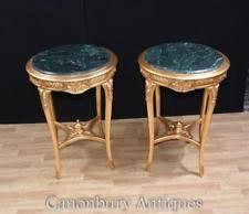 Louis Seize Chair Louis Xvi Antique Furniture Ebay