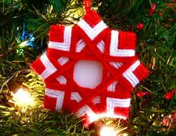 beautiful hanukkah ornaments decoration ideas family