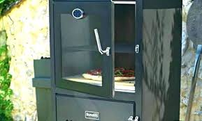 cuisine thermomix prix cuisine vorwerk thermomix prix cuisine vorwerk thermomix