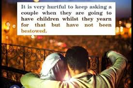 Romantic Marriage Quotes Love Relationship 70 Islamic Marriage Quotes Pass The