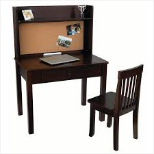 Kidkraft Pinboard Desk With Hutch And Chair Kidkraft Pinboard Desk With Hutch And Chair Finding Kidkraft