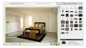virtual room design fetching us