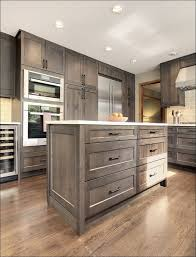how to clean oak cabinets kitchen staining oak cabinets grey kitchen floor kitchen