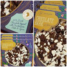 iers de cuisine en r ine de villiers chocolate home