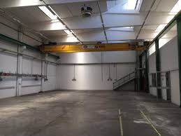 affitto capannoni capannone bologna affitto 2 500 via dell industria 506 mq