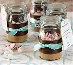 hot chocolate gift basket 22 budget friendly diy gift basket ideas for christmas browzer