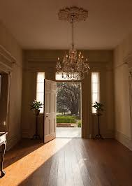 antebellum home interiors greenwood plantation best kept secret in feliciana hill country