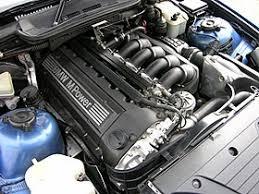 bmw e36 325i engine specs bmw m50