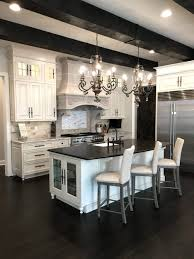 Laminate Kitchen Floor Kitchen Design Magnificent White Bathroom Laminate Flooring Wood