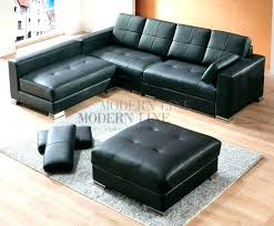 Living Room Sets Houston Cheap Living Room Furniture In Houston Tx Babini Co