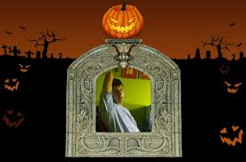 halloween frame halloween picture frames android apps on google play