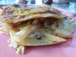 que faire avec un de cuisine que faire avec un reste de frites ladylettante