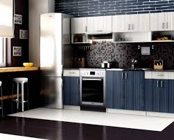 grey and white kitchen kitchen design your own kitchen using combination of red white
