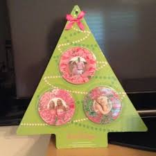 56 lilly pulitzer other lilly pulitzer ornaments
