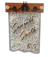 name plate designs for home instahomedesign us