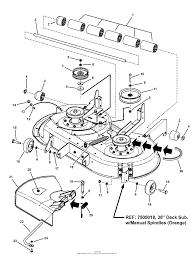 simplicity zero turn mower wiring diagram wiring diagram and