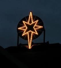 35 best christmas star images on pinterest christmas stars