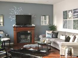 peinture cuisine moderne peindre un s jour de 2 couleurs avec idees de couleurs peinture