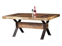 oak dining room chairs for sale rustic dining tables through