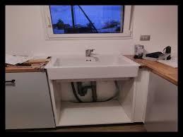 meuble sous evier cuisine ikea meuble evier lave vaisselle ikea photo lave vaisselle encastrable