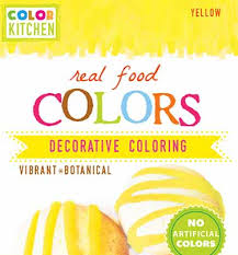 review organic natural food coloring recipes u0026 premade dyes