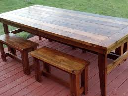 Rustic Pub Table Set Kitchen Table Stunning Rustic Kitchen Tables With Along With