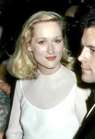Meryl Streep Home by Best 10 Meryl Streep Husband Ideas On Pinterest Meryl Streep