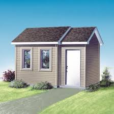 Building Backyard Shed 108 Diy Shed Plans With Detailed Step By Step Tutorials Free