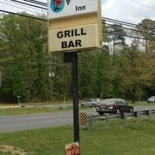 Comfort Inn Chester Virginia Bermuda Inn Bars 103 E Hundred Rd Chester Va Restaurant