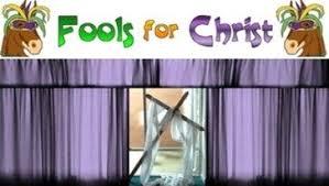 free christian skits skits christian skits