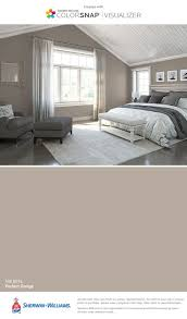 best 25 greige paint ideas on pinterest greige paint colors