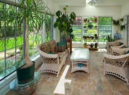 How Much To Add A Sunroom Sunroom Additions In Bowie Arlington Bethesda Washington D C Md