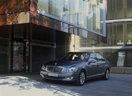 used lexus vs used mercedes 5 reasons to buy a w221 mercedes benz s class