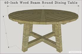 Buy Farmhouse Table Farmhouse Table For Sale Farmhouse Table Gorgeous Rustic Farm