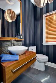 48 best bathroom blues images on pinterest blues faucets and