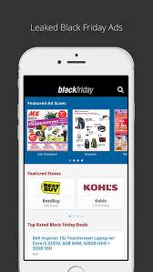best black friday deals shopping apps 10 unbeatable black friday shopping apps the download blog