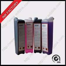 imaje ink with msds imaje ink with msds suppliers and