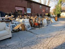 guiding light flea market thrift store columbus oh 15 best oh the places i want to go images on pinterest flea