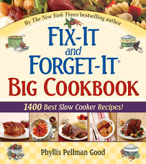 best cookbooks instant pot cookbooks best recipes for instant pot cooking money