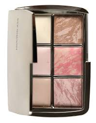 hourglass ambient lighting edit palette hourglass ambient lighting edit palette review swatches hellojaa com