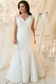 wedding dresses 300 wedding dresses 200 to 300 ucenter dress