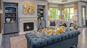 Affordable Homes For Sale In Atlanta Ga Atlanta New Homes Atlanta Home Builders Calatlantic Homes