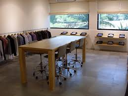 interior design studio shirting design studio arvind dsspm