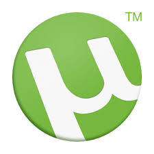 downloader apk µtorrent free and torrent downloader apk for