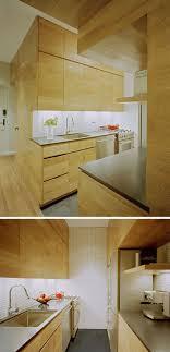 kitchen design ideas for small spaces kitchen design ideas 14 kitchens that make the most of a small